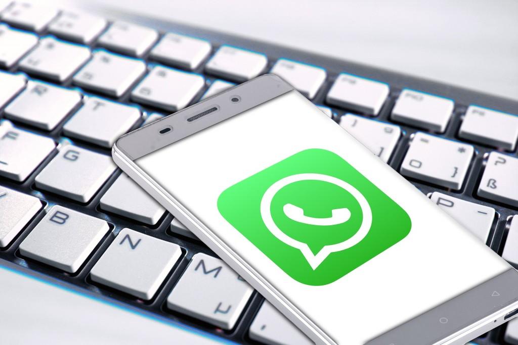 WhatsApp web: llamadas y videollamadas próximamente disponibles