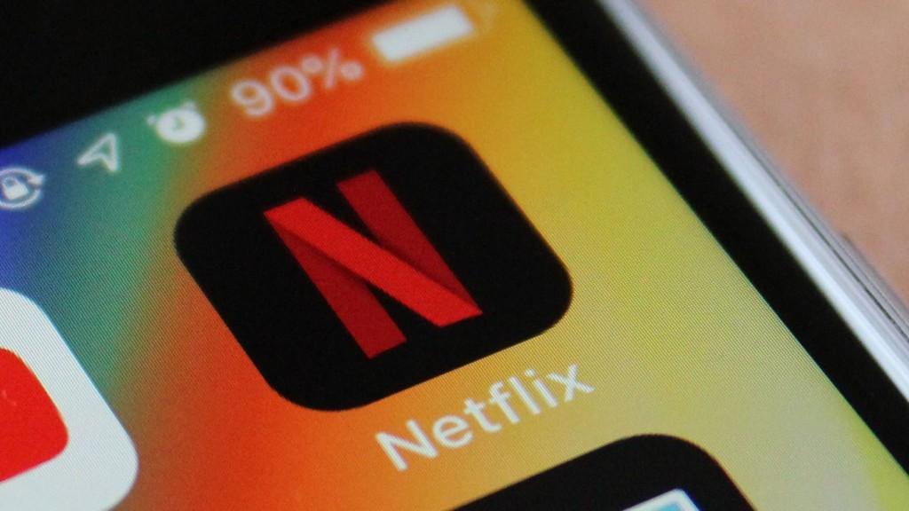 Dispositivos móviles que dejarán de ser compatibles con Netflix