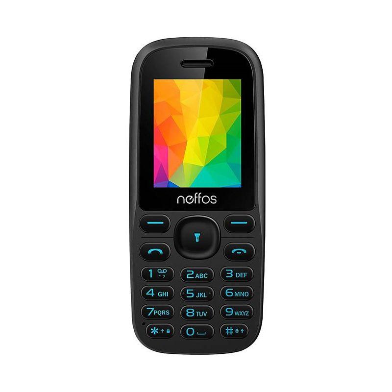 Celular Neffos N105