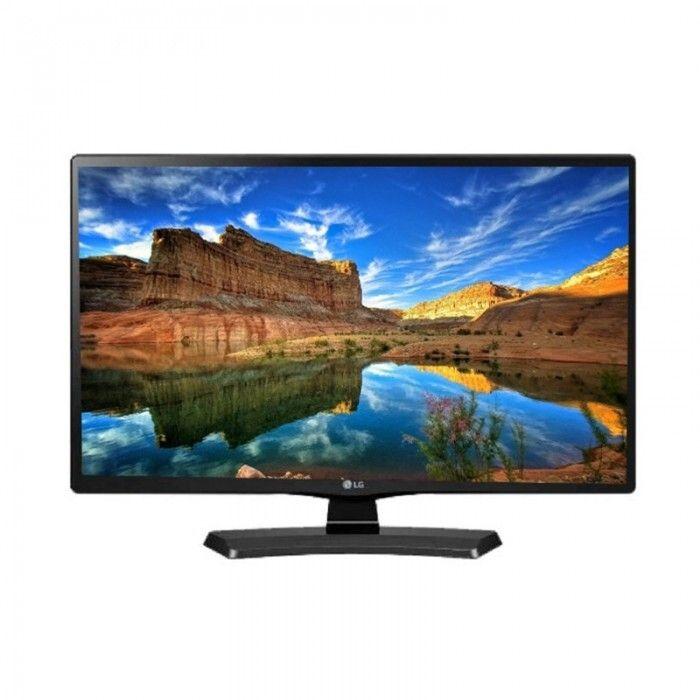 Monitor LG 20MK400 19.5''