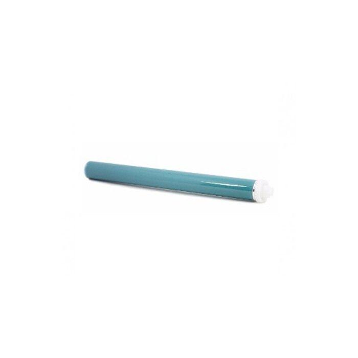 Rodillo Tóner HP Ref: 64A, 90A