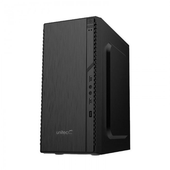 Chasis Unitec PC1602A