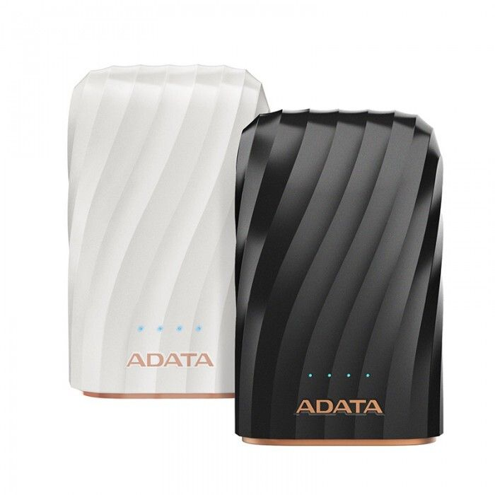 Power Bank Adata P10050C 10050 Mah