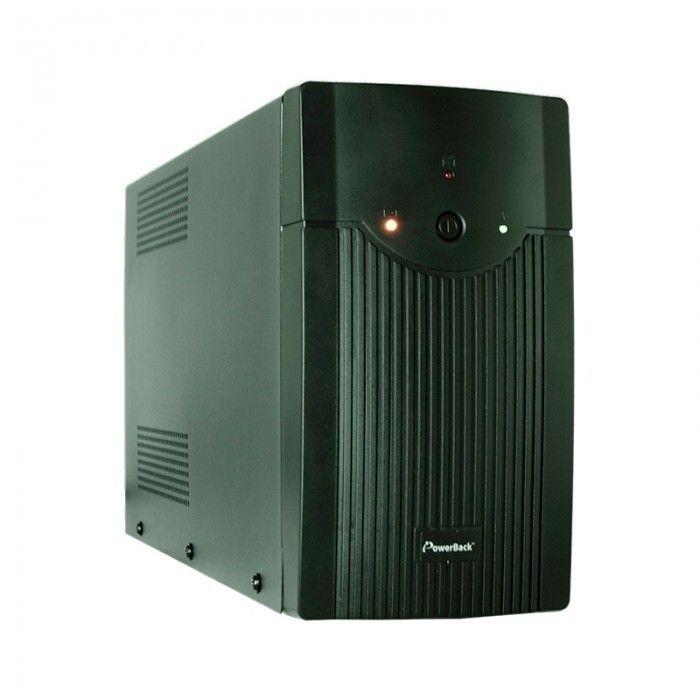 UPS Netion 1200VA Interactiva