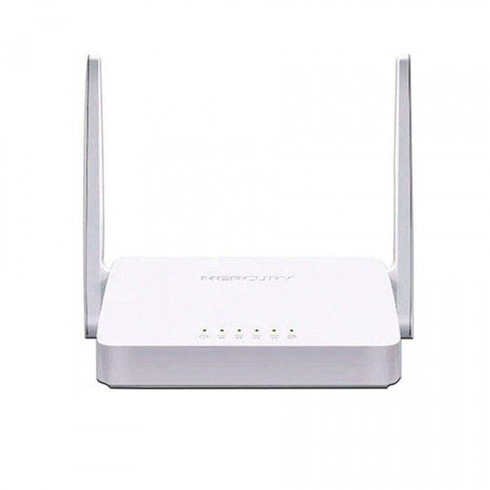 Router Mercusys MW301R (2 Antenas)