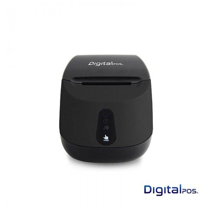Impresora Digital POS DIG-ISH58