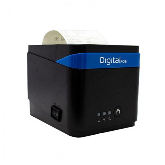 Impresora Digital POS DIG-C80250II