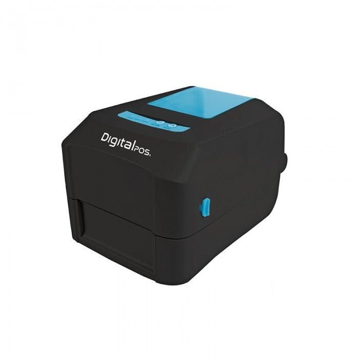 Impresora Digital POS DIG-1625T