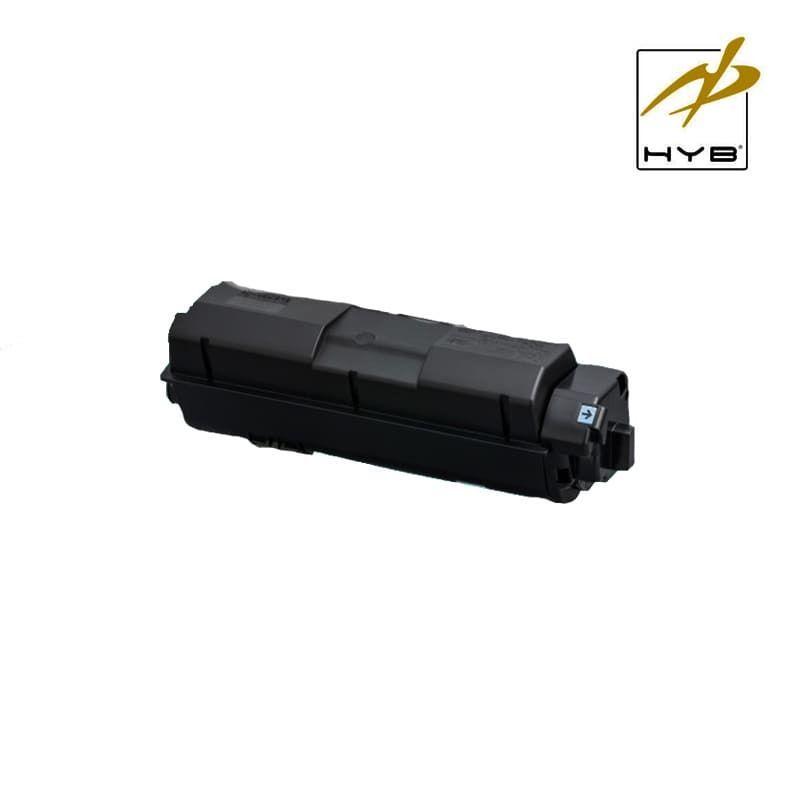 Toner HYB Kyocera TK 3162 Genérico