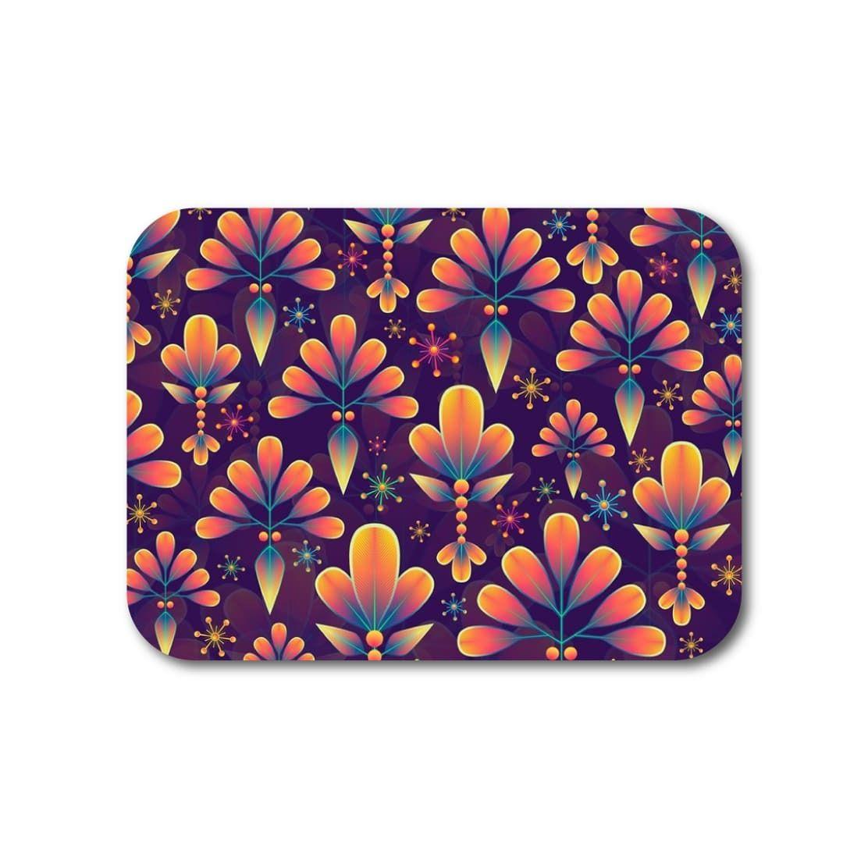 Pad Mouse Sencillo Colores