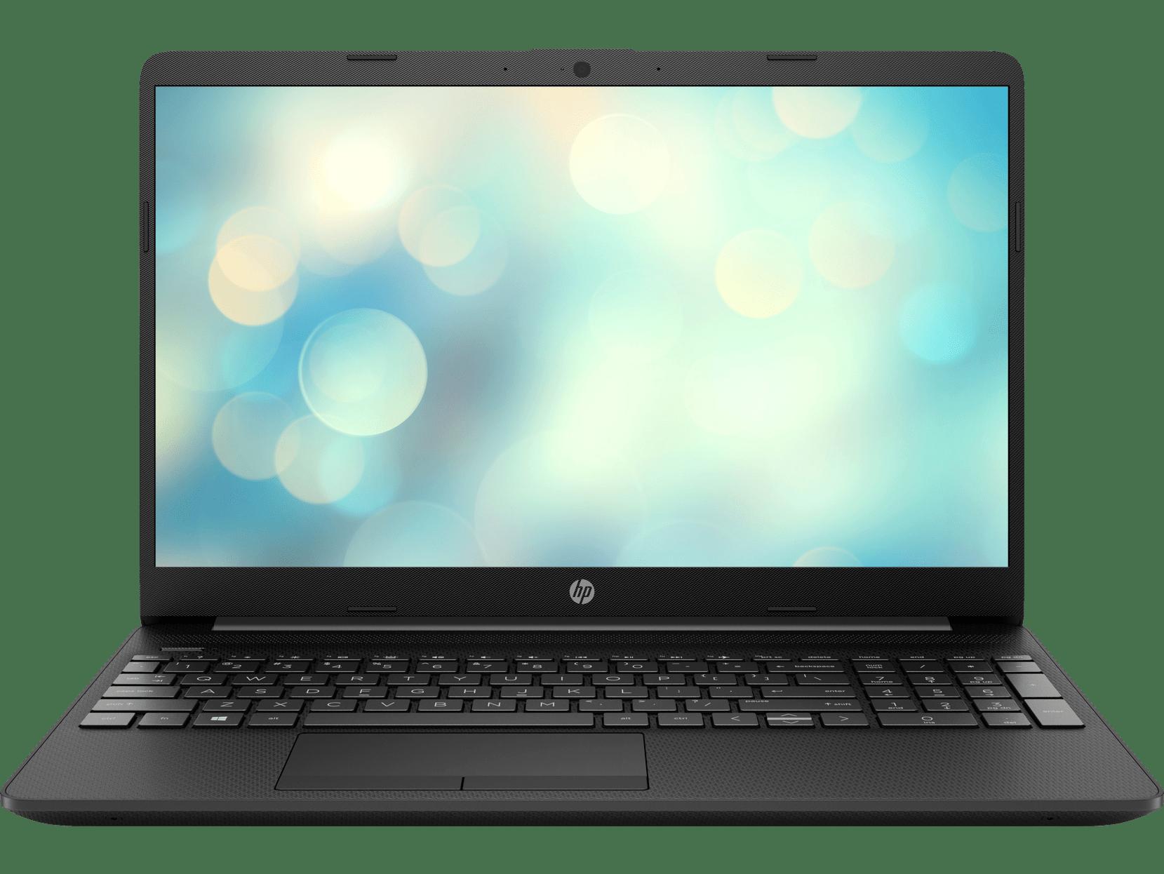 Portatil HP 2048 Core I3 4GB 1TB 15''