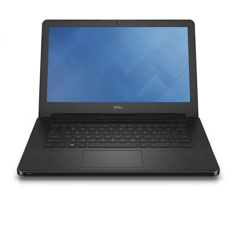 Portatil Dell 3468 I3 8GB 1TB