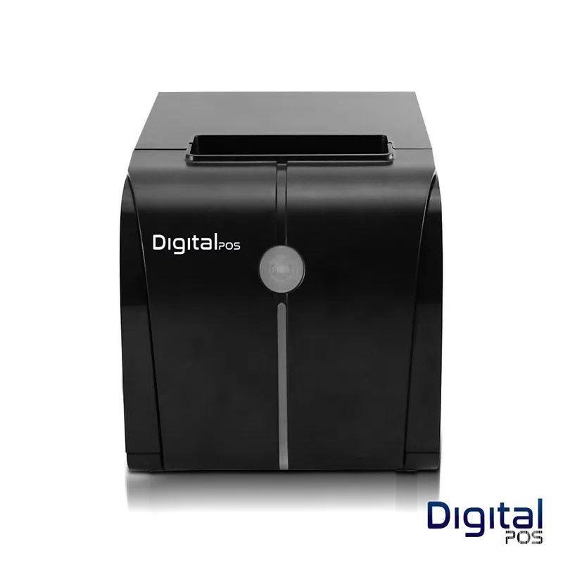Impresora POS DIG-250II